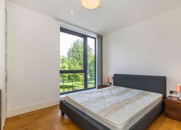 Thumbnail 2 bedroom terraced house to rent in Hanbury Street, London