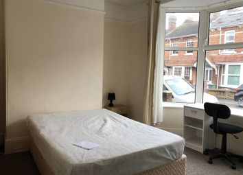 Thumbnail 1 bedroom property to rent in Toronto Road, Exeter