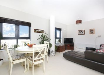Thumbnail 2 bed flat for sale in Dartmouth Place, Forest Hill