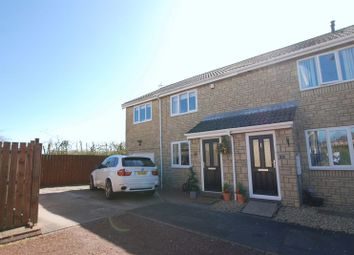 Thumbnail 4 bedroom property for sale in Garden Close, Seaton Burn, Newcastle Upon Tyne