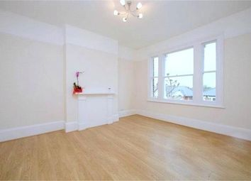 Thumbnail 1 bed flat to rent in Highlever Road, North Kensington