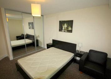 Thumbnail Room to rent in Milharbour, South Quays, Canary Wharf, London