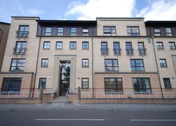 Thumbnail 2 bed flat for sale in 2/1, 11 Kidston Terrace, Gorbals, Glasgow