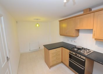 Thumbnail 3 bed property to rent in Southdown Close, Doe Lea, Chesterfield