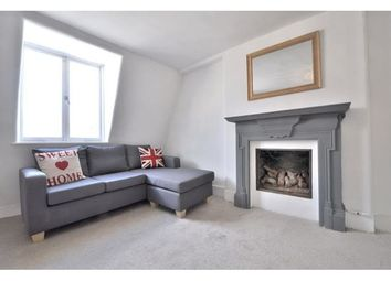 Thumbnail 1 bed flat to rent in Randolph Avenue, Maida Hill, London