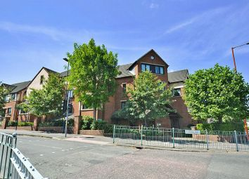 1 bed flat for sale in Beeches Court, Birmingham B45
