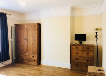 Thumbnail 4 bed end terrace house to rent in Church Road, Heston, Hounslow