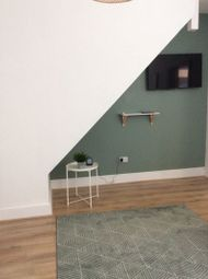 4 bed property to rent in Lawrence Road, Wavertree, Liverpool L15