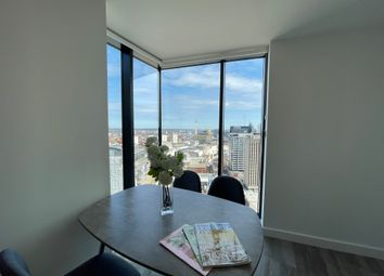 Thumbnail 2 bed flat to rent in The Bank, 58 Sheepcote Street