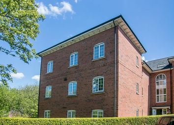 Thumbnail 2 bed flat to rent in Douglas Chase, Ringley Lock, Stoneclough