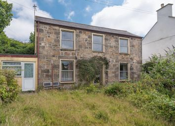 Thumbnail 3 bed property for sale in Fore Street, Pool, Redruth