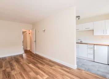 Thumbnail 1 bed flat for sale in 36 George Street, Kingsclere, Newbury, Hampshire