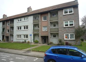 Thumbnail 1 bed flat to rent in Craigielea Avenue, Ground Floor