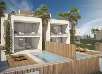 Thumbnail 3 bed villa for sale in Mijas, Andalusia, Spain