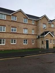 Thumbnail 2 bed flat to rent in Windmill Drive, Somerton Road