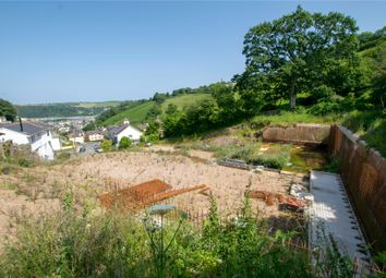 Thumbnail Property for sale in Lower Broad Park, Dartmouth