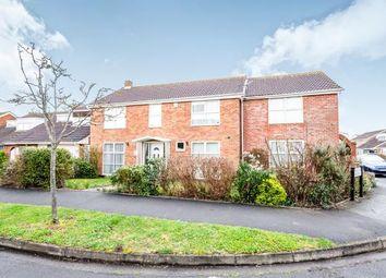 6 bed detached house for sale in Itchenor Road, Hayling Island PO11