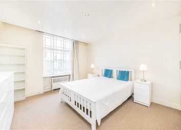 Thumbnail 2 bed flat to rent in Arthur Court, Queensway, London