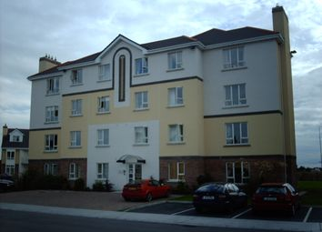 Thumbnail 2 bed apartment for sale in 5 Carberry House, Ard Ri, Athlone East, Westmeath
