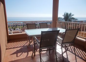 Thumbnail 3 bed apartment for sale in Marina De La Torre, Mojácar, Almería, Andalusia, Spain
