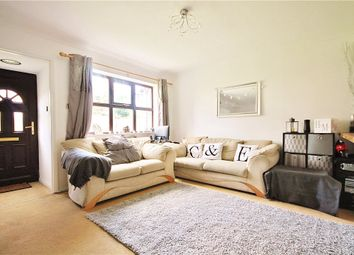 Thumbnail 1 bedroom flat for sale in Middlesex Road, Mitcham, Surrey