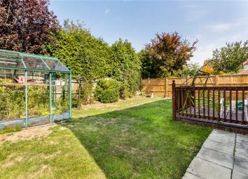 Thumbnail 5 bed detached house for sale in Lower Way, Thatcham, Berkshire