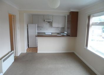Thumbnail 2 bed flat to rent in Hayling Court, Crawley