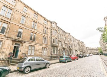 Thumbnail 2 bedroom flat to rent in Leslie Place, Stockbridge
