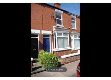 Thumbnail 2 bedroom terraced house to rent in Sovereign Road, Coventry