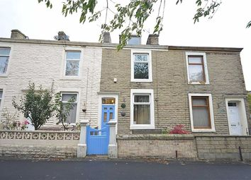 Thumbnail 3 bed terraced house for sale in Hameldon View, Great Harwood, Lancashire