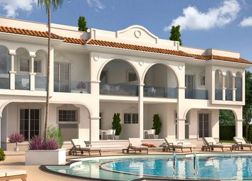 Thumbnail 2 bed bungalow for sale in Calle Goya, Costa Blanca South, Costa Blanca, Valencia, Spain