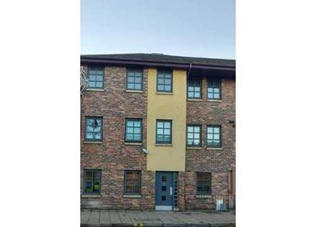 Thumbnail 2 bed flat to rent in Main Street, Newtongrange