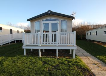 3 bed mobile/park home for sale in Lynch Lane, Weymouth DT4
