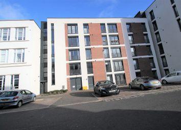 Arneil Place, Edinburgh EH5