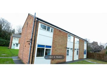 Thumbnail 3 bed semi-detached house to rent in St Anne's Close, Lincoln