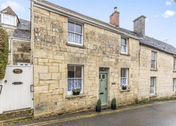 3 bed cottage for sale in Victoria Street, Painswick, Stroud GL6