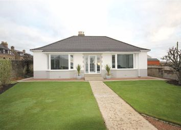 Thumbnail 2 bed detached bungalow for sale in Drum Road, Keith