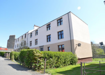 Thumbnail 2 bed flat to rent in Caird Avenue, Dundee