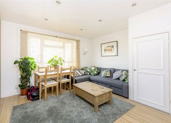 2 bed maisonette for sale in John Kennedy Court, Newington Green Road N1
