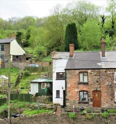 Thumbnail 3 bed end terrace house for sale in Baptist Row, Lower Lydbrook, Lydbrook