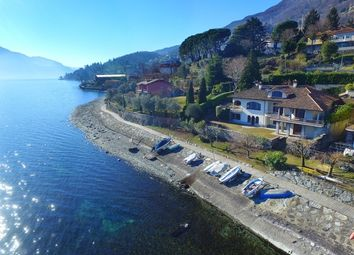 Thumbnail 3 bed villa for sale in Pianello Del Lario, Lombardy, Italy