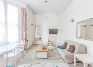 Thumbnail 3 bed flat to rent in South Hill Park, Hampstead, London