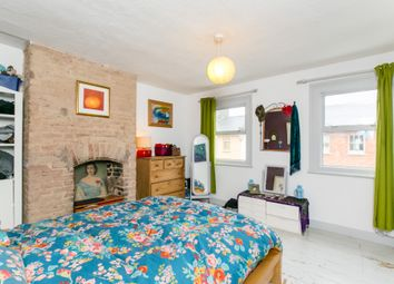 Thumbnail 3 bedroom cottage for sale in Goodhall Street, Willesden Junction, London