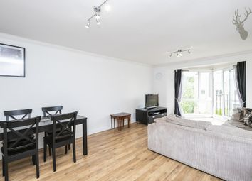 Thumbnail Room to rent in Ash Court, Forest View, North Chingford