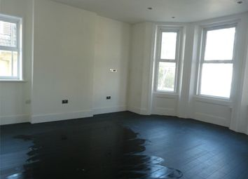 Thumbnail 2 bedroom flat for sale in Tregonwell Road, Bournemouth, Dorset