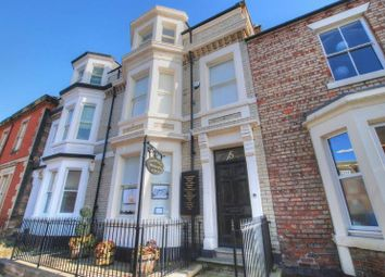 Thumbnail Commercial property for sale in Stanley Street, Blyth