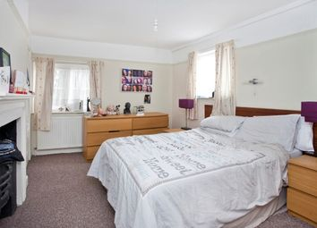 Thumbnail 1 bedroom flat to rent in Clifton, York