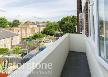 Thumbnail 2 bed flat to rent in Osier Street, Stepney Green, London
