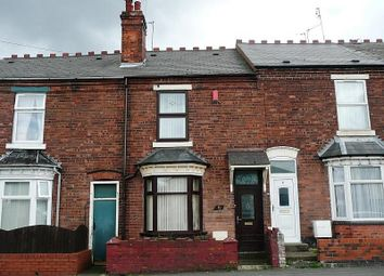 Thumbnail 2 bed property to rent in Causeway Green Road, Oldbury