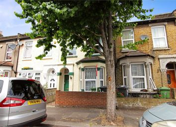 Thumbnail 2 bed terraced house for sale in Hartington Road, Walthamstow, London